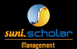 suni.scholar 8.0